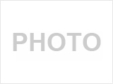 Фото  1 Автомобиль ГАЗель изотермич. , грузоперевозки по городу и области 1133217